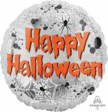 Pallone halloween mirror all