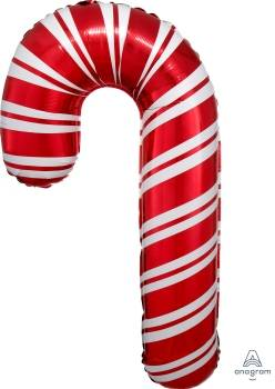 Pallone natale Caddy