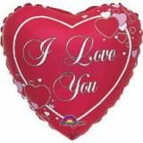 Cuore Love script hearts