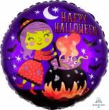 Halloween Happy !