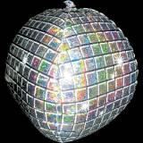 Pallone Disco Ball