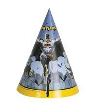 Tovaglioli Lego Batman pz.20 CM.33X33