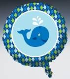 Pallone Oceano boy
