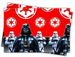 Star wars tovaglia il risveglio della forza