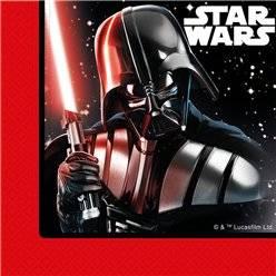 Star wars il risveglio della forza tovagliolo