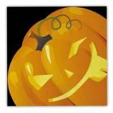 Scodella Halloween
