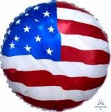 Pallone america