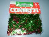 Confetti Natale