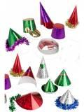 Cappellini medi