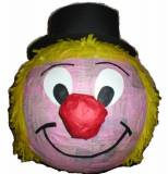 Pignatta clown