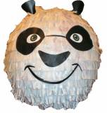 Pignatta kunfu panda
