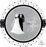 Matrimonio Happily ever & after