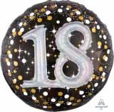 Pallone multiballoon 18