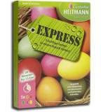 Coloranti alimentari per uova