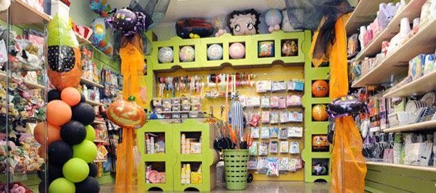 Baldoria party shop palloncini allestimenti con for Piatti e bicchieri per feste bambini